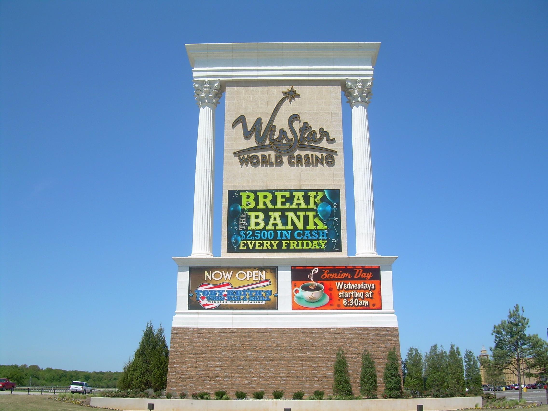 Best Western Red River Inn & Suites image 27
