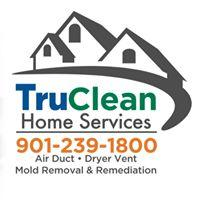 TruClean Home Services image 6