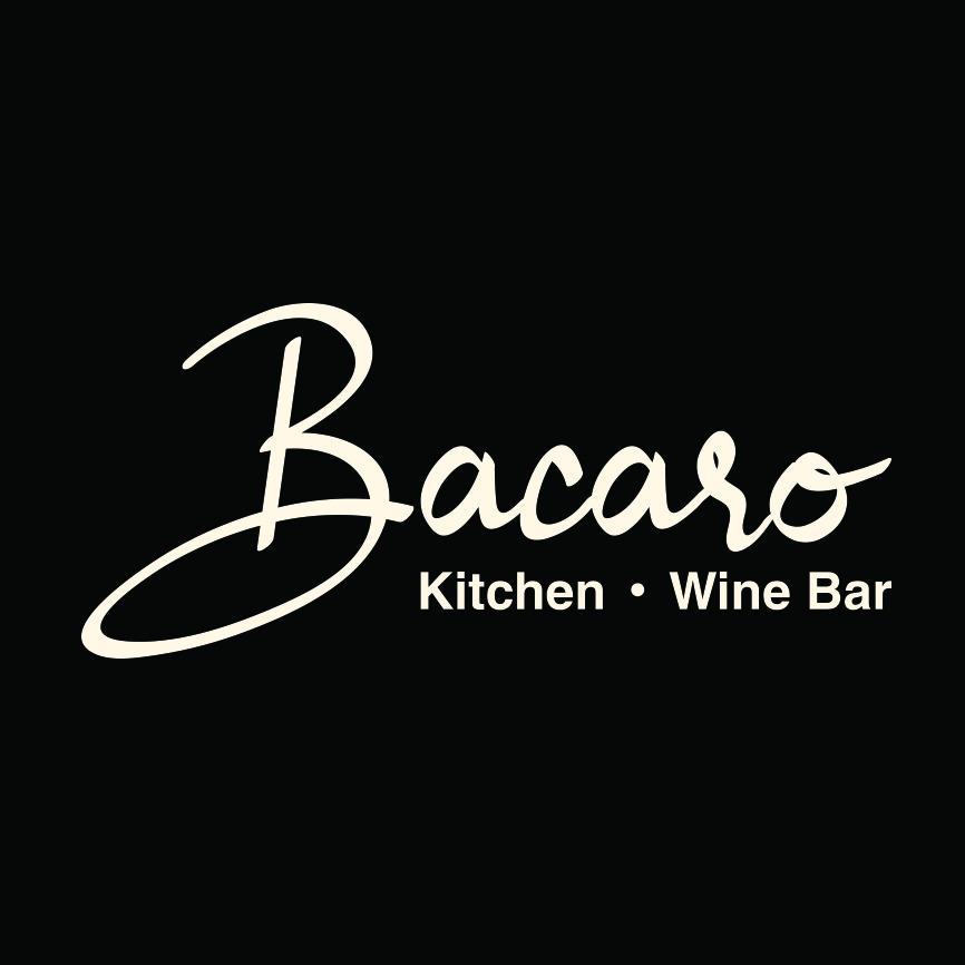 Bacaro Kitchen & Wine Bar