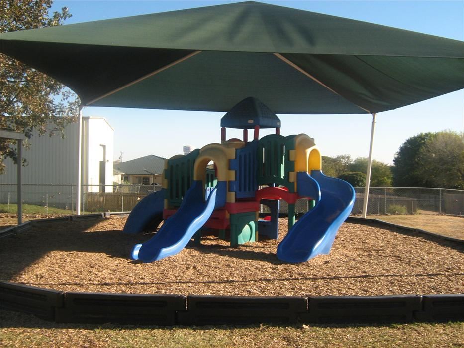 Toepperwein Road KinderCare image 33