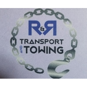 R and R Transport and Towing - Atlanta, GA 30331 - (678)278-9938 | ShowMeLocal.com