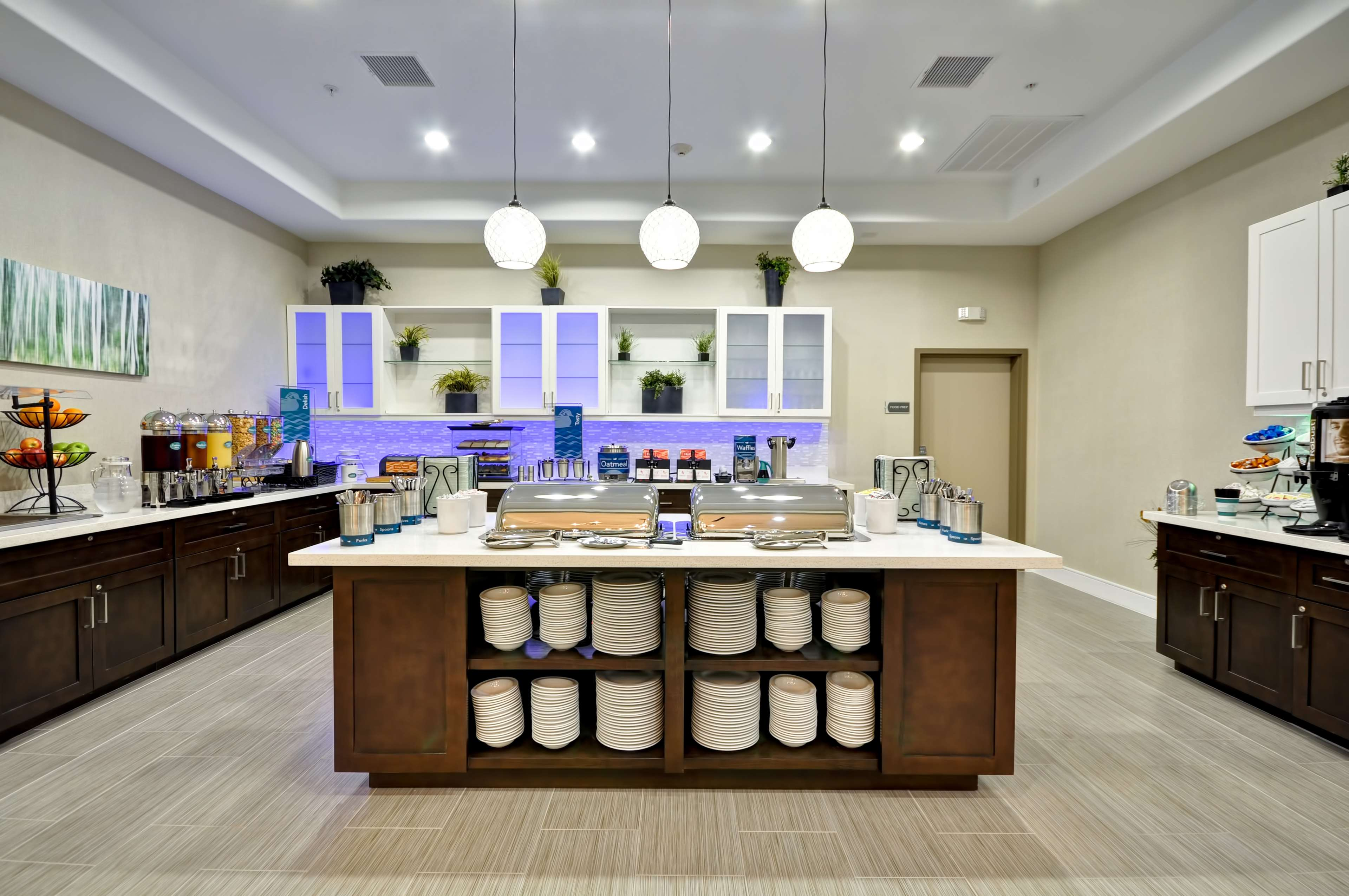 Homewood Suites by Hilton New Braunfels image 23