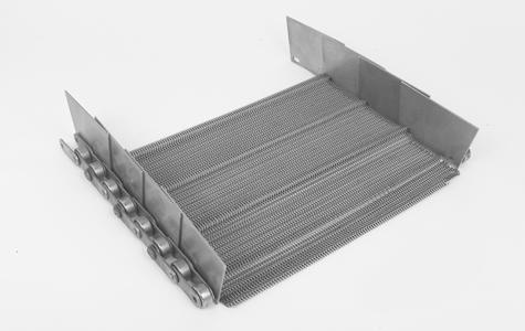 Wire Mesh Products Inc image 3