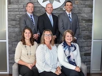 Keeton & Associates - Ameriprise Financial Services, Inc. image 0
