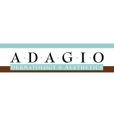 Adagio Dermatology & Aesthetics