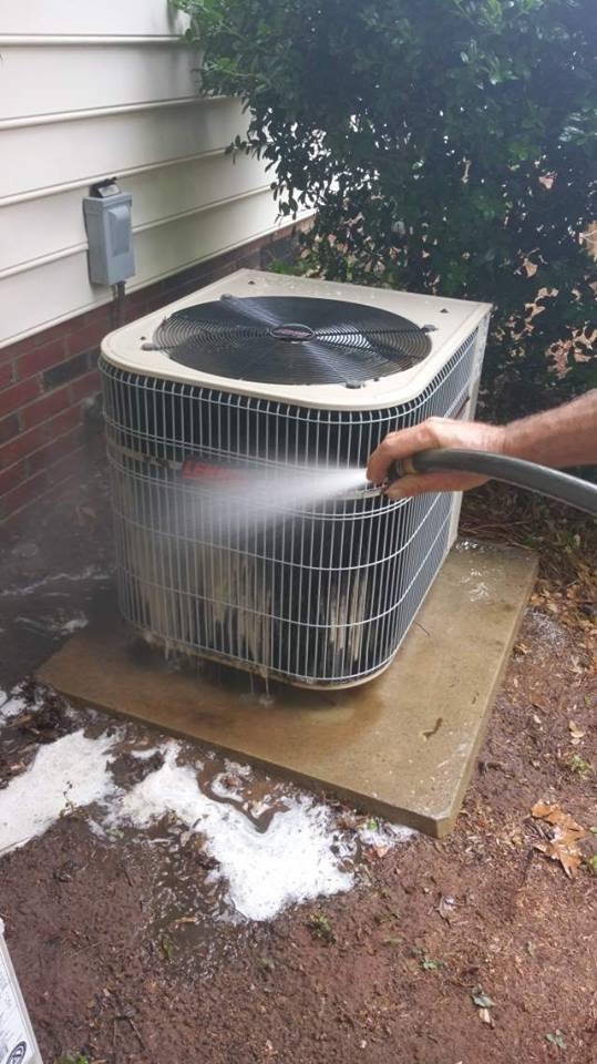 The HVAC Doctors LLC image 1