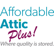 Affordable Attic Self Storage