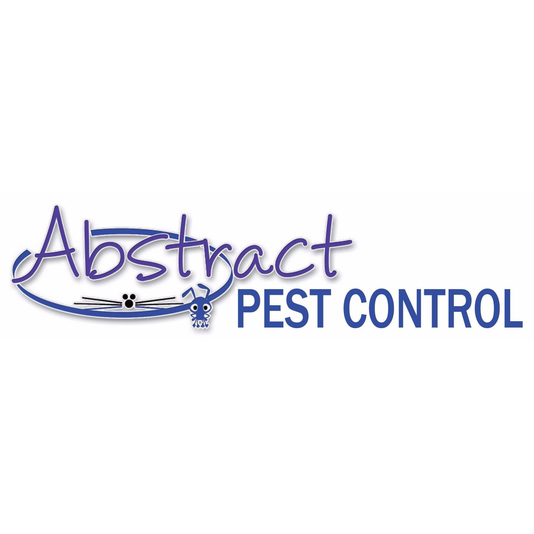 Abstract Termite and Pest Control LLC