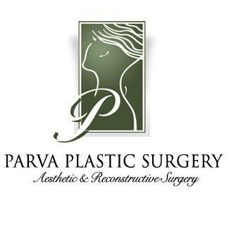 Parva Plastic Surgery image 1