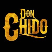 Don Chido