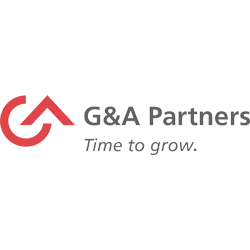 G&A Partners image 0