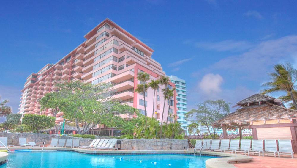MIAMI BEACH In Miami Beach, FL