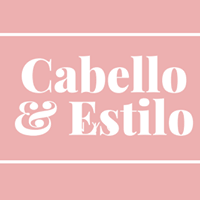 CABELLO & ESTILO
