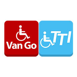 VanGo and TTI Mobility Products image 0