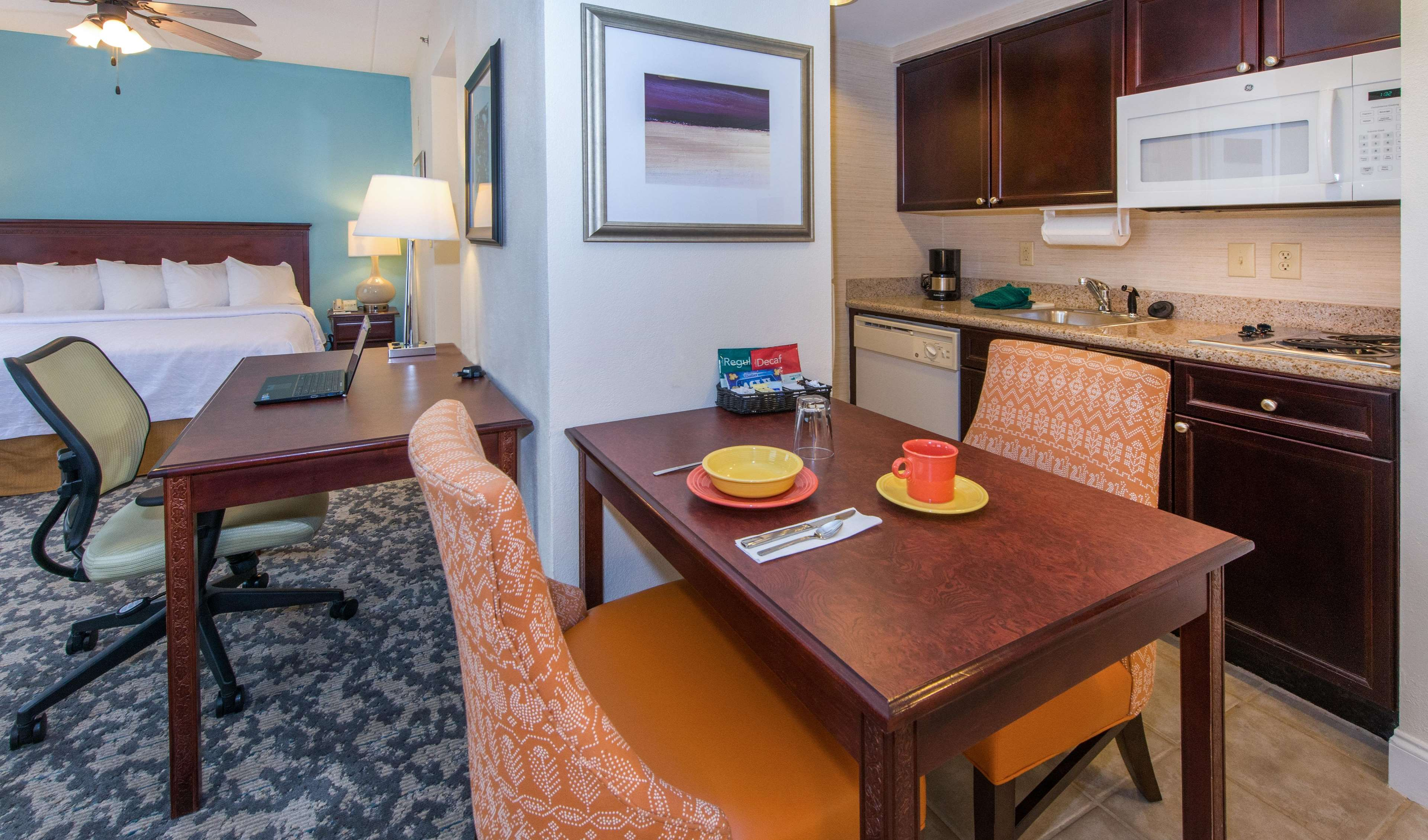 Homewood Suites by Hilton Montgomery image 18