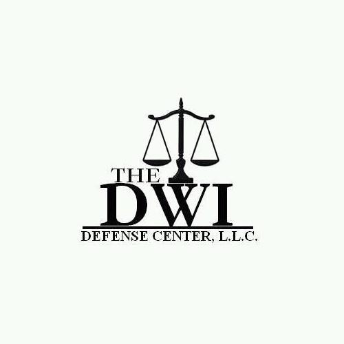 The DWI Defense Center LLC image 0