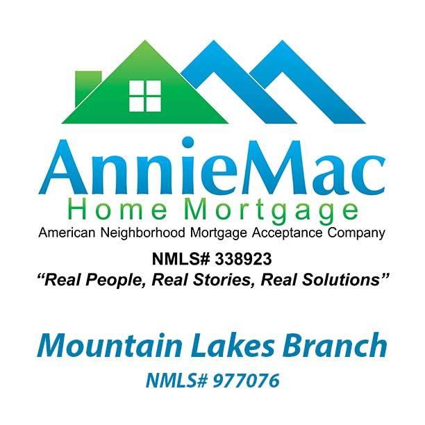 AnnieMac Home Mortgage - Flanders