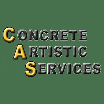 Concrete Artistic Services image 9