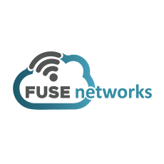 Fuse Networks LLC image 0
