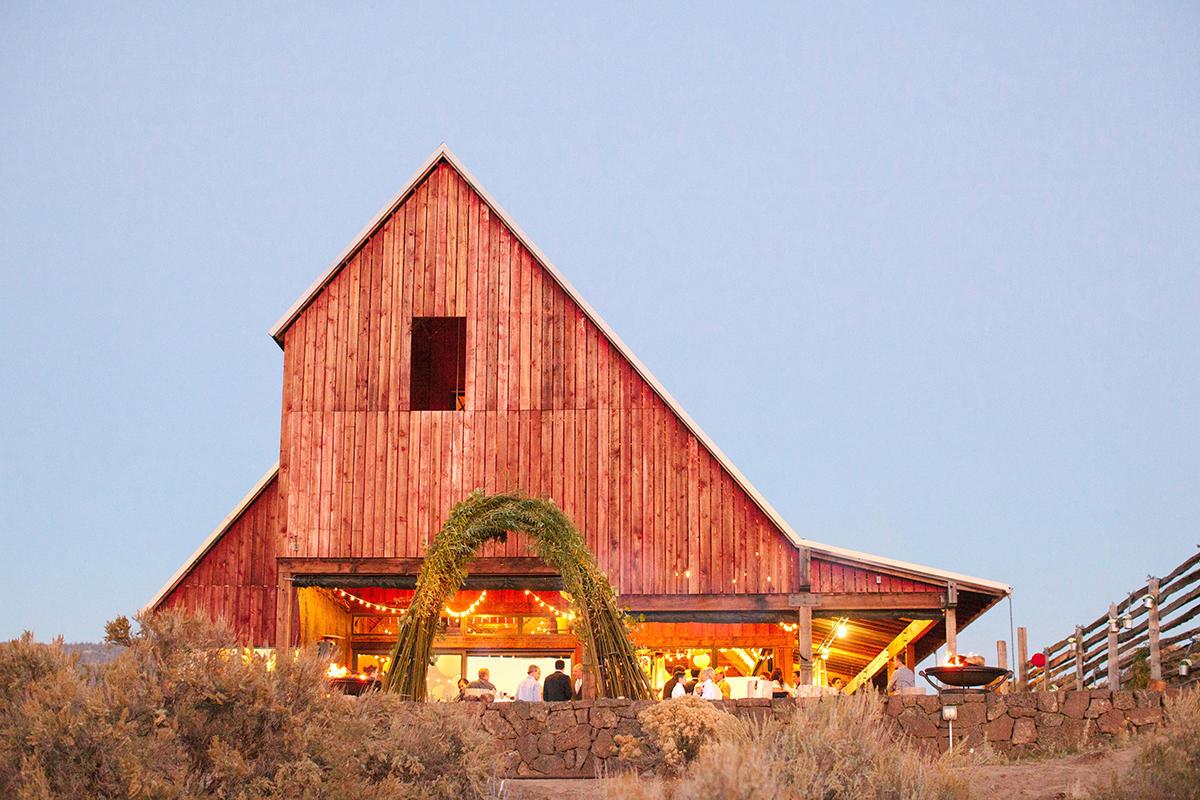 Brasada Ranch image 9