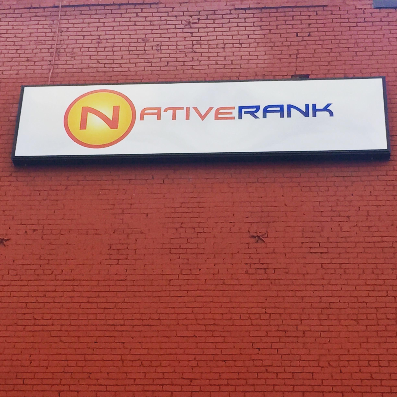 Native Rank