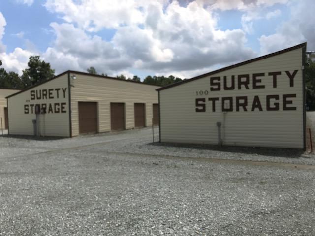 Surety Storage image 11