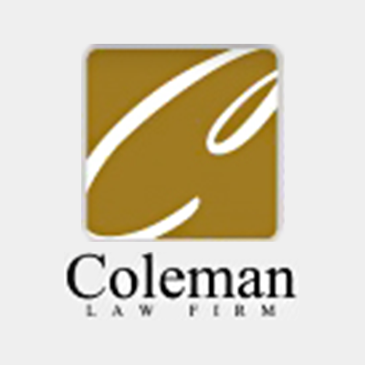 Coleman Law Firm