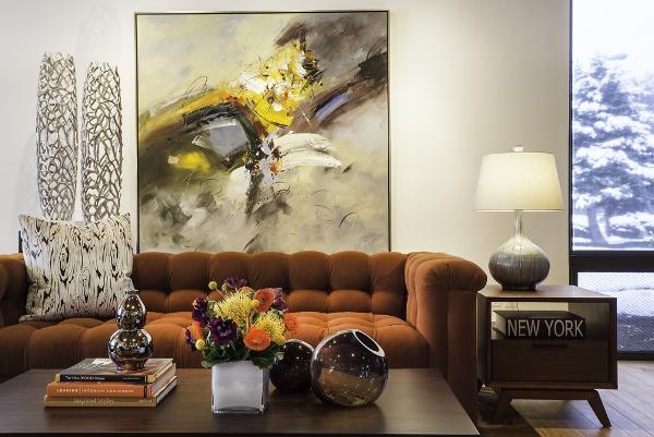 Lisman Studio image 4
