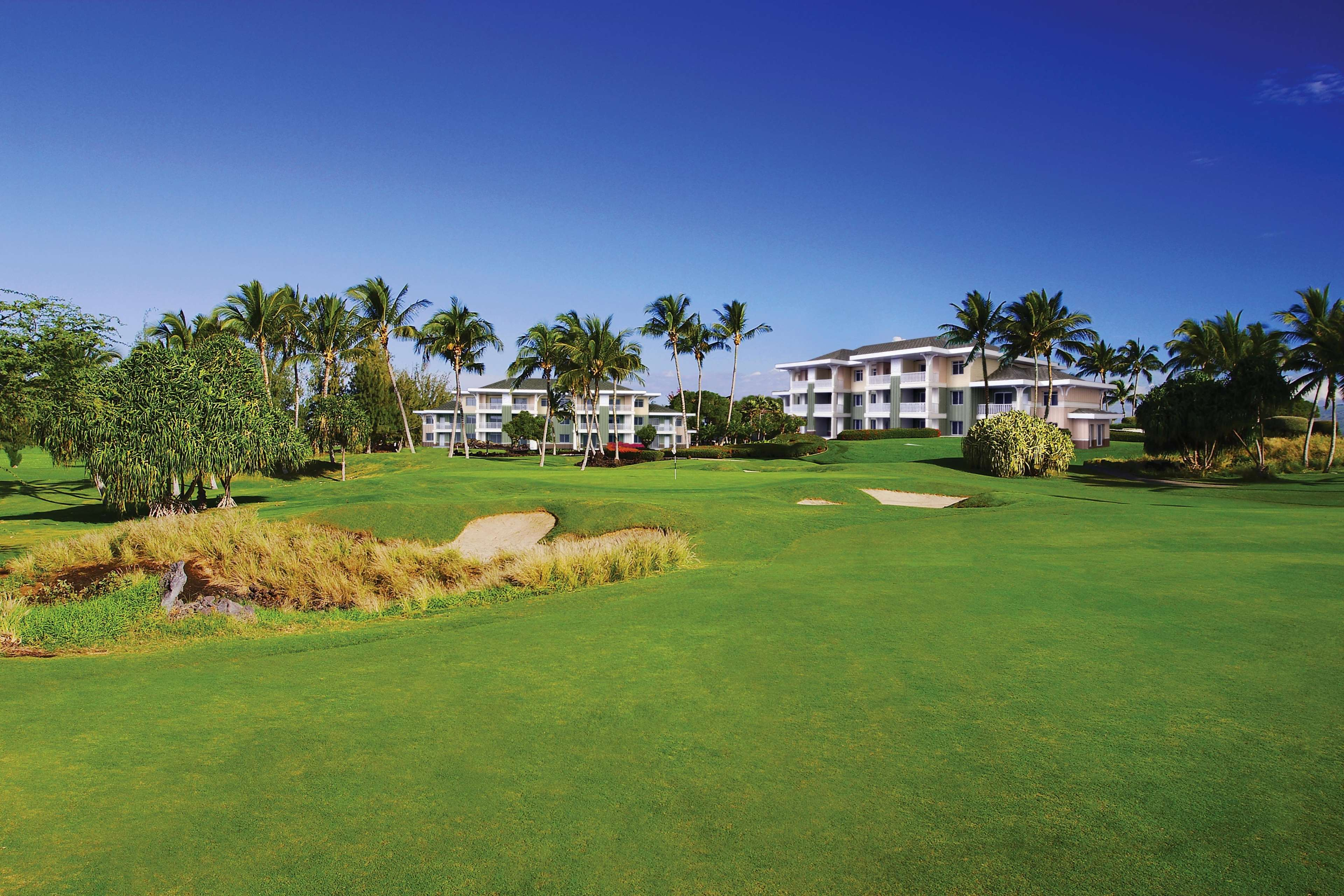 Kings' Land by Hilton Grand Vacations image 3