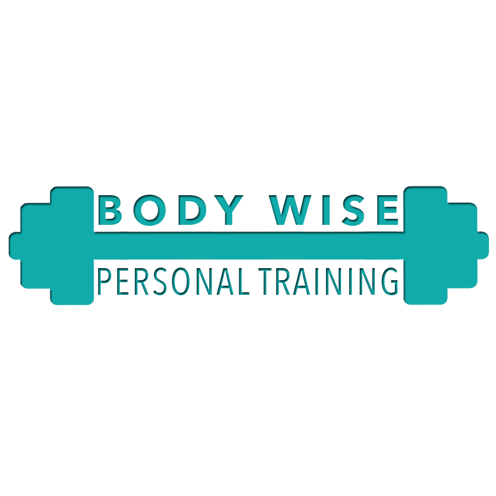 Body Wise Personal Training