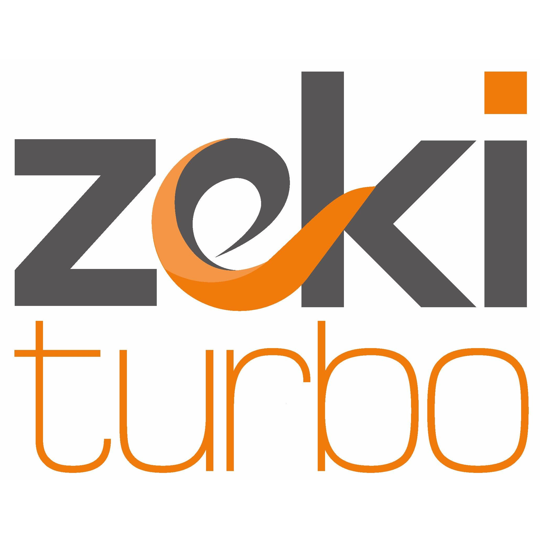 Zeki Turbo