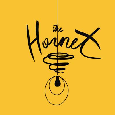 The Hornet Restaurant
