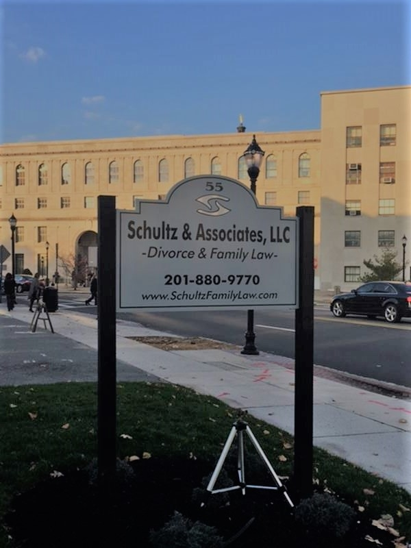 Schultz & Associates, LLC image 3