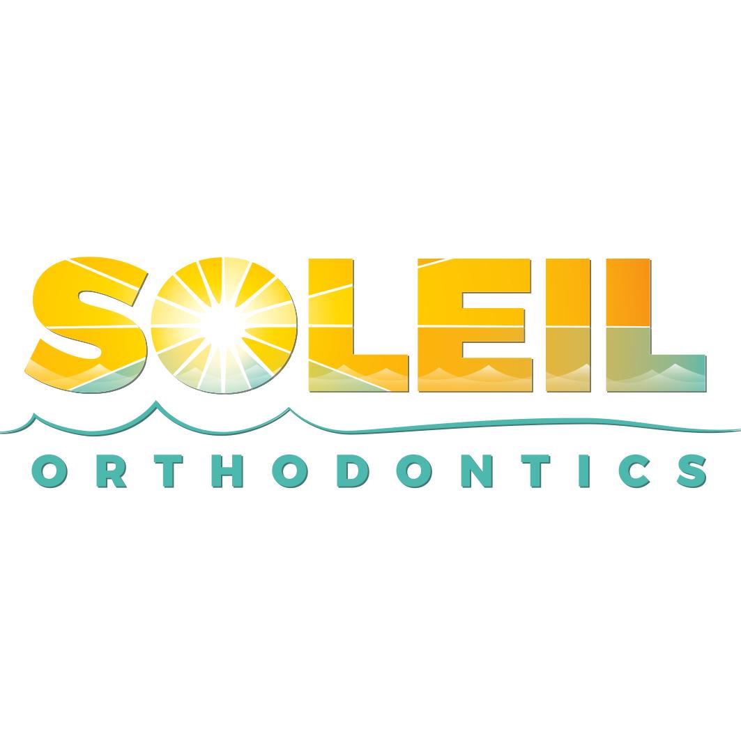 Soleil Orthodontics