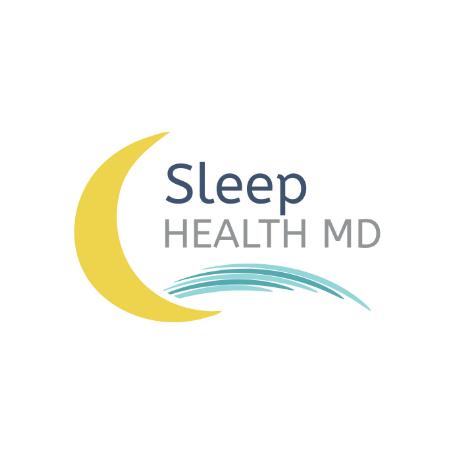 Sleep Health, MD - Santa Cruz, CA 95065 - (844)387-5337 | ShowMeLocal.com