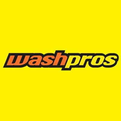 Washpros image 10