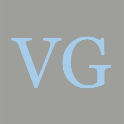 Vuono & Gray, LLC