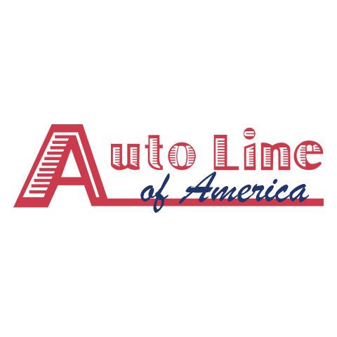Auto Line of America image 12