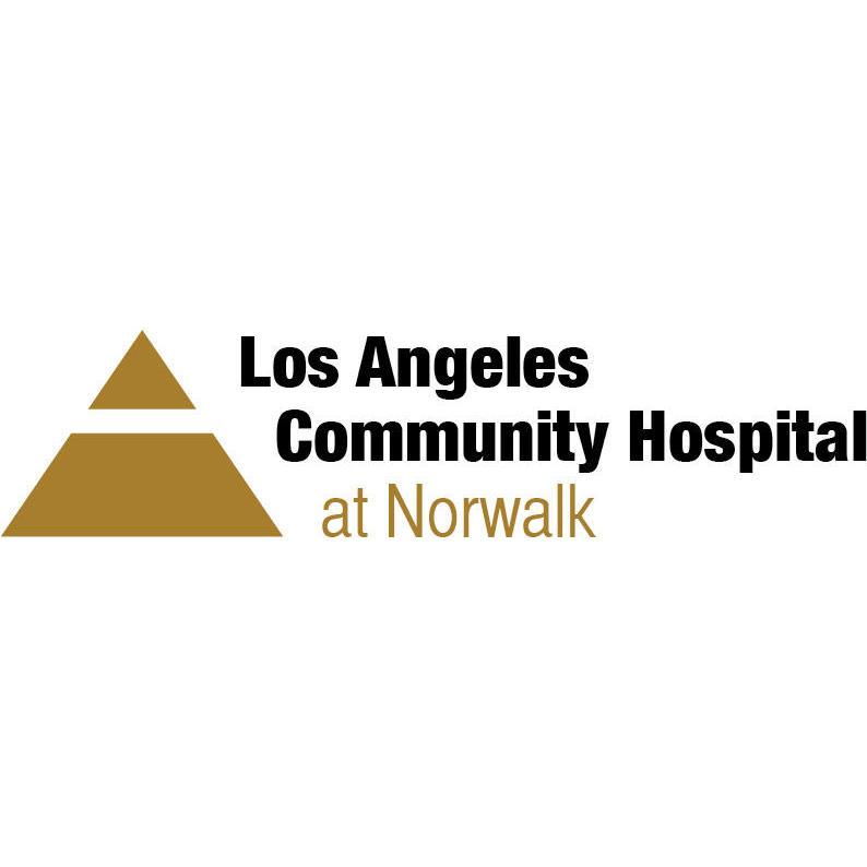 Los Angeles Community Hospital at Norwalk