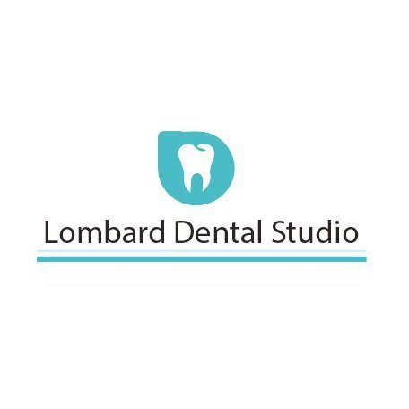 Lombard Dental Studio