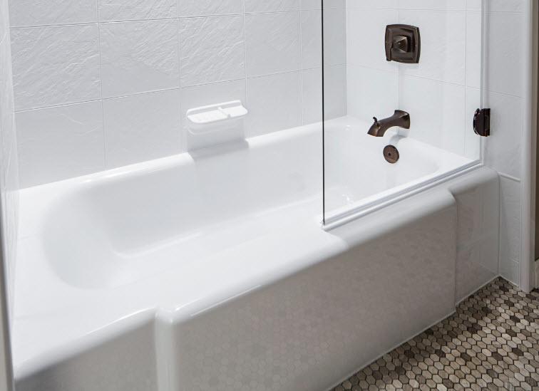 Bath Fitter, Winnipeg MB | Ourbis