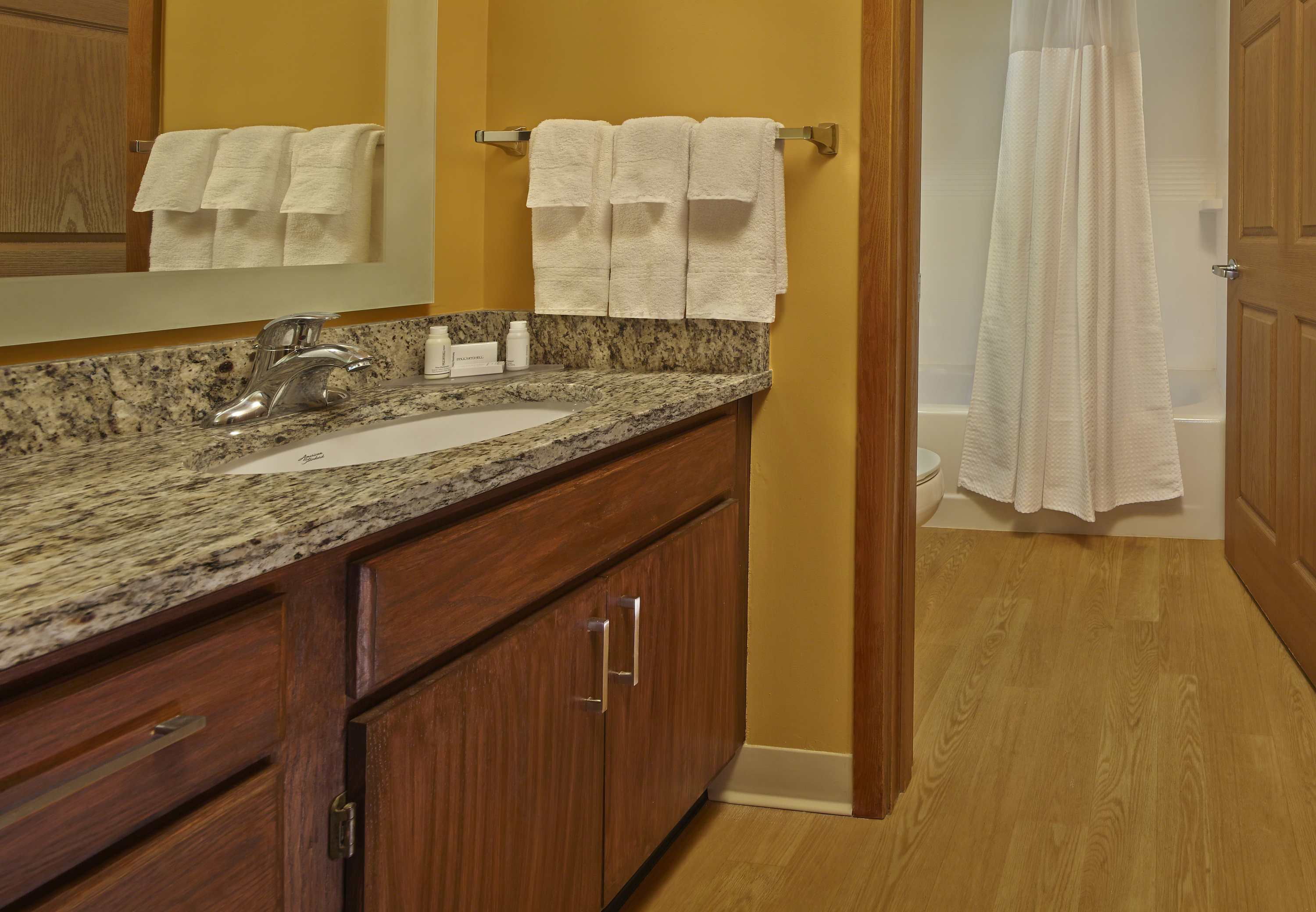 TownePlace Suites by Marriott Boston Tewksbury/Andover image 18