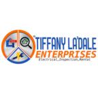 Tiffany LaDale Enterprises