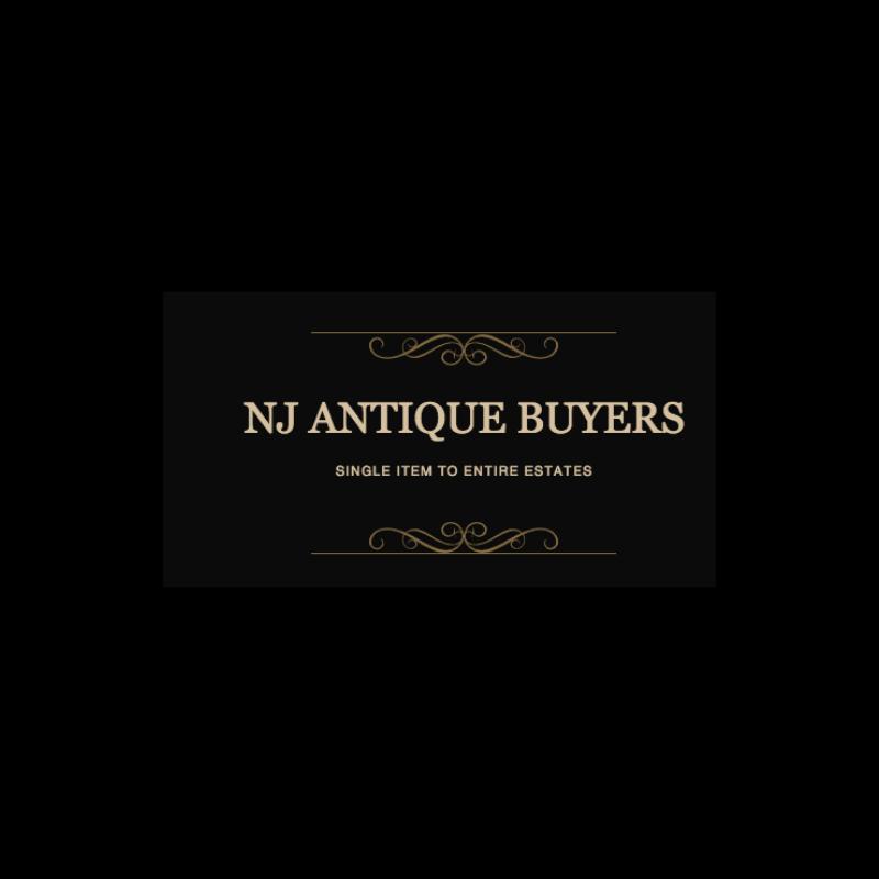 NJ Antique Buyers