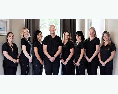 Dental Center of Lakewood image 0