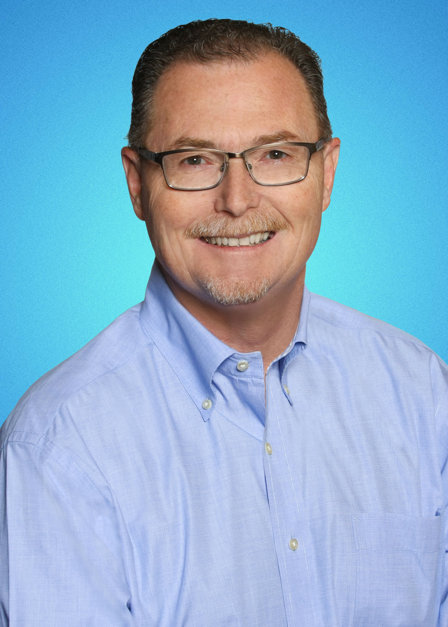 Jeffrey L. Leasure: Allstate Insurance image 0