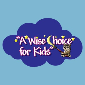 A Wise Choice For Kids image 0