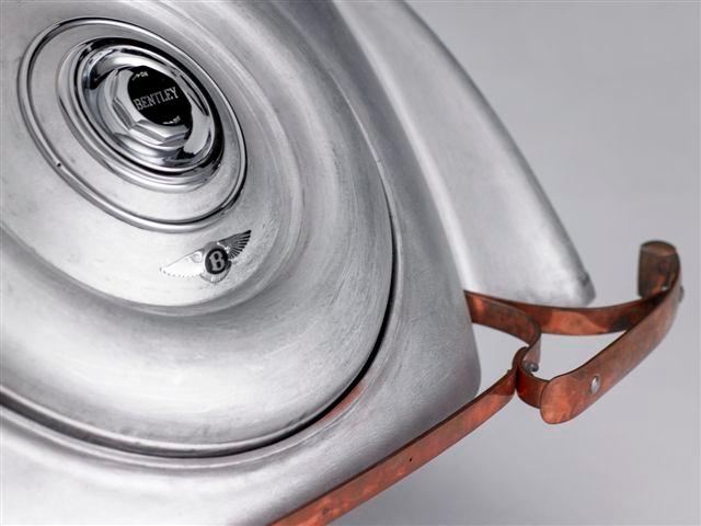 franz prahl klassische automobile gmbh co kg in. Black Bedroom Furniture Sets. Home Design Ideas