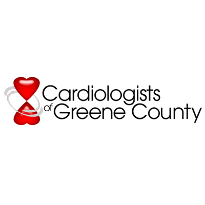 Cardiologists of Greene County, LLC.