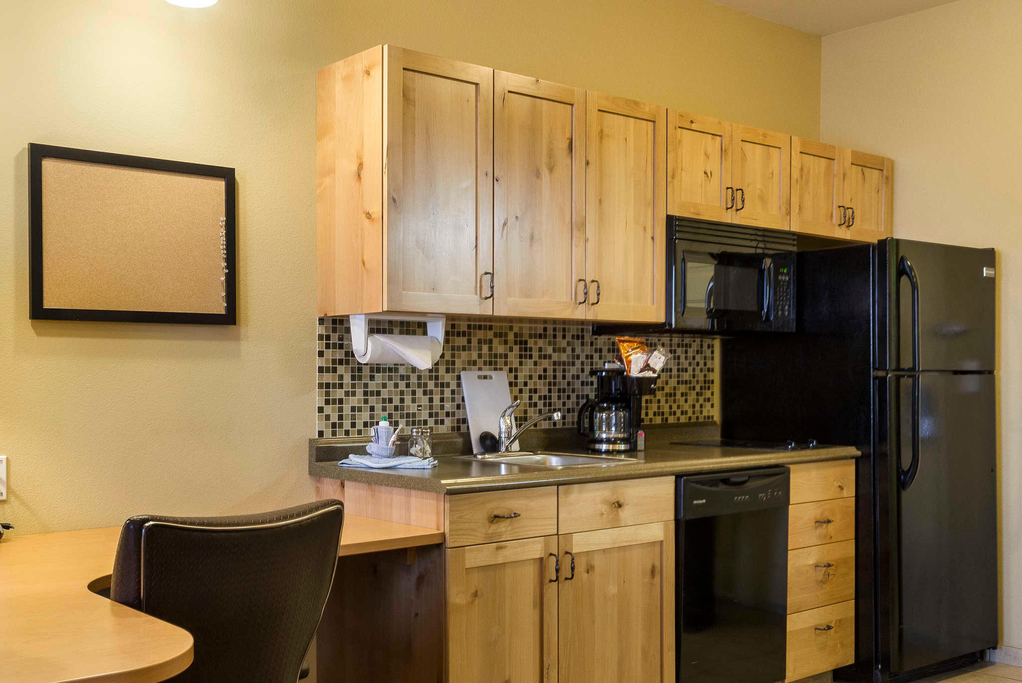 MainStay Suites image 14